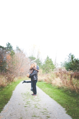 Engagement Shoot Fall 2014 web-4