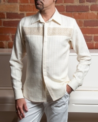 Toltec Shirt