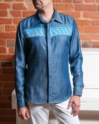Zapotec Shirt