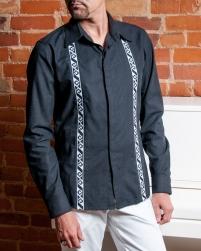 Huasteca II Shirt