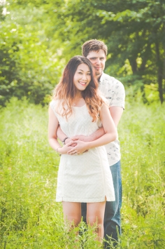 yurie and kyle engagement 2014 (web)-5